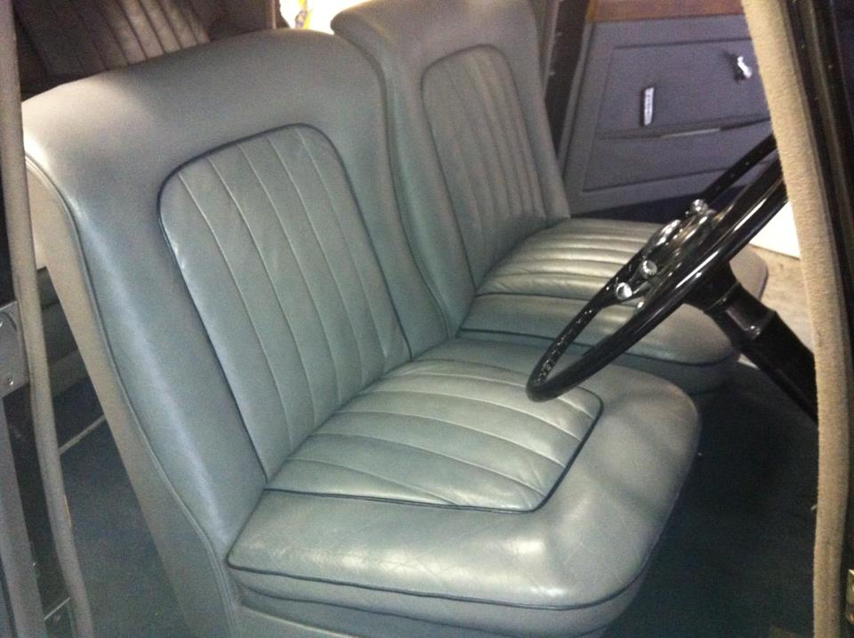 bentley car seat leather repair leather revive. Black Bedroom Furniture Sets. Home Design Ideas