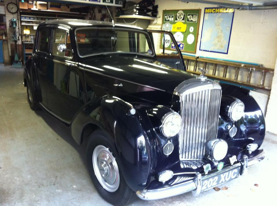Bentley car seat leather repair